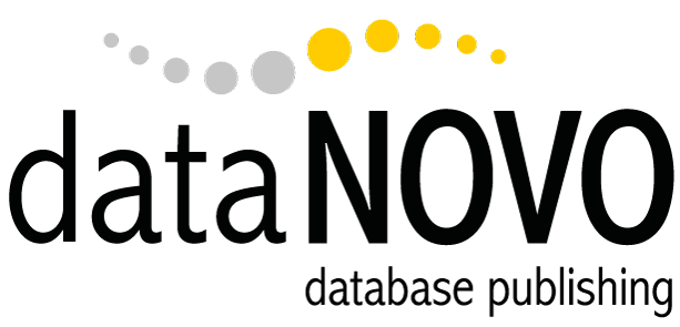 dataNOVO Logo